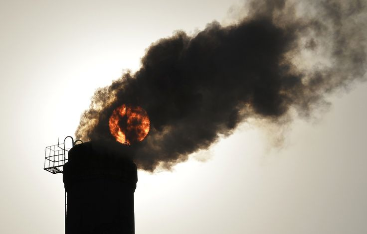 How we know carbon pricing really works