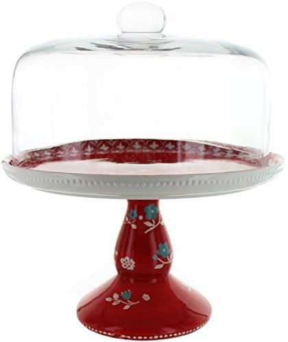 General Store Cake Stand  sc 1 st  Pinterest & 504 best Cake Stand #2 images on Pinterest | Cake dome Cake platter ...
