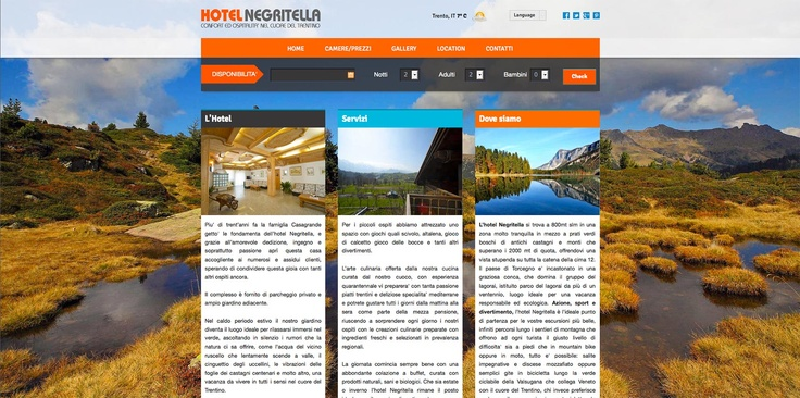 VDP Freelancer | Realizzazione siti, Graphic Design, Grafica creativa, Custom Website design, Logos, Packaging, Website Design, Labels