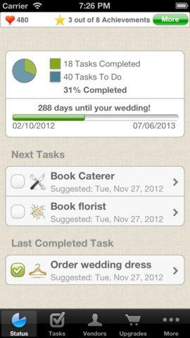 6+Must-Have+Wedding+Planning+Apps