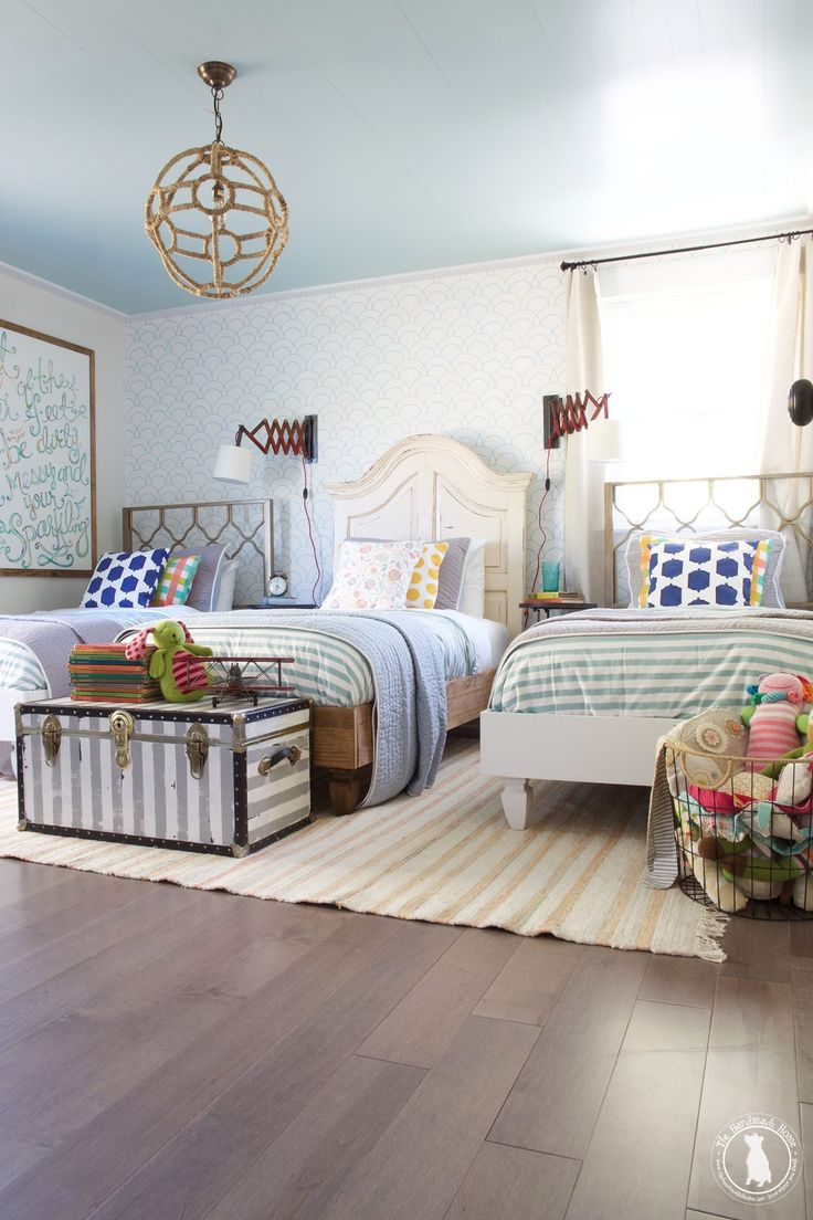 Designing Your Own Bedroom Stunning 1287 Best Diy  Household Images On Pinterest  Country Style Inspiration Design