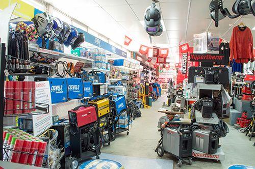 #Welding_Supplies & #Welding_Equipment