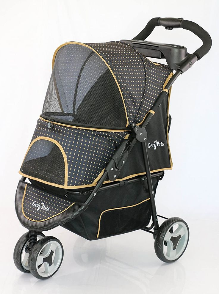 Pin on Cat Carriers and Strollers