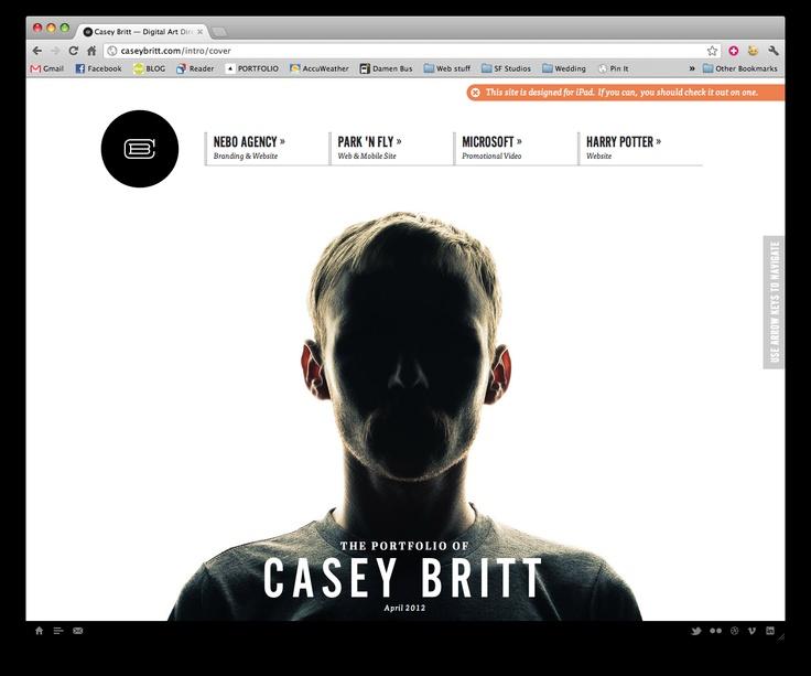 http://caseybritt.com/intro/cover  titol