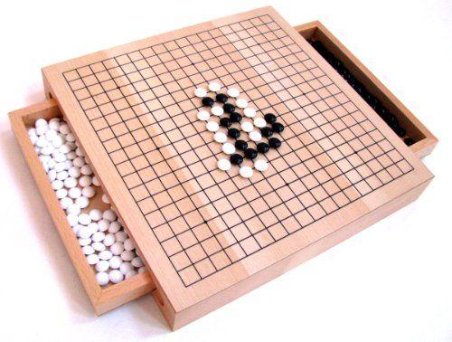 Go Game with Drawers - 10 Inch EJScottina http://www.amazon.ca/dp/B00F3HZP96/ref=cm_sw_r_pi_dp_lIbpwb0MMJ1R8