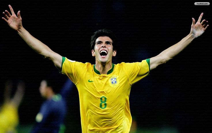 kaka_wallpaper_51b44