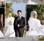 Studyoduygu Wedding And Fashion Photography ( Düğün ve Moda Fotoğrafçılığı )
