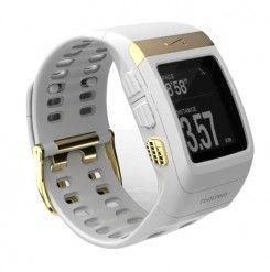 Now that it's officially Fall, we know workout motivation tends to dip with the temperature. What better way to keep up your mojo than with a new gadget? We're giving away one limited edition Nike+ SportWatch GPS Powered by TomTom in gold and white. This watch not only syncs with your Nike+ sneakers to track [...]
