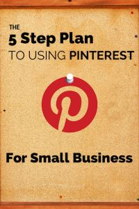 Why is Pinterest such a hot topic for businesses lately? It might have something to do with the mass amount of traffic it can send to your website, the ability to communicate and engage with fans, and the opportunity to extend your brand online. #pinterest