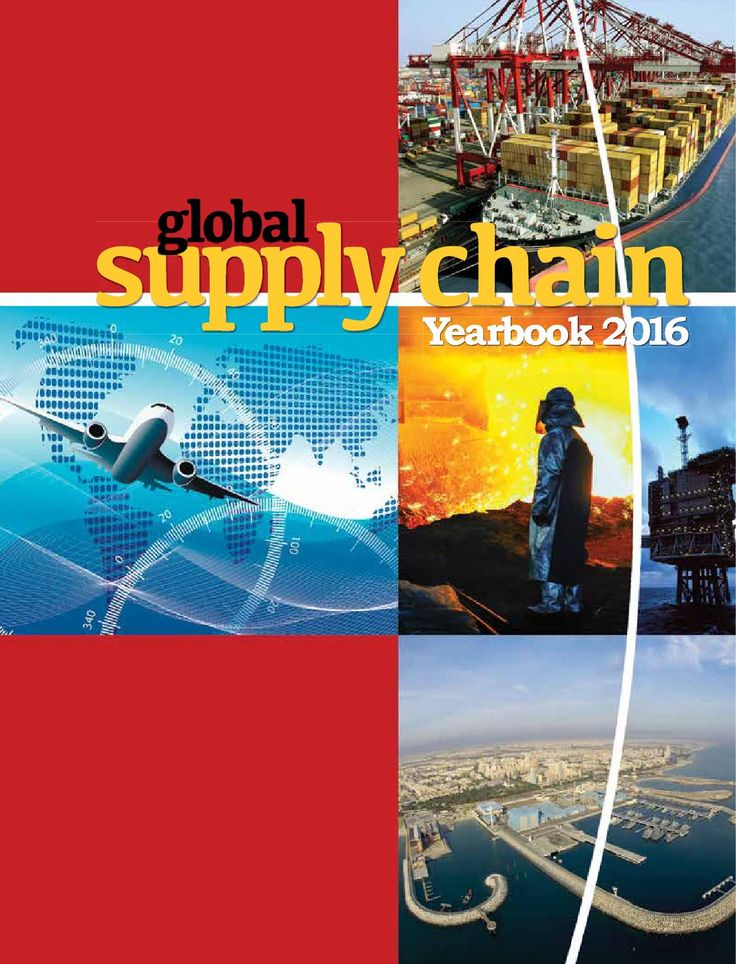 supply chain management and agility logistics See who you know at agility, leverage your professional network, and get hired   logistics and supply chain6340 baar117,722 followers  waste management  and recycling, aviation and ground-handling services, support to governments.