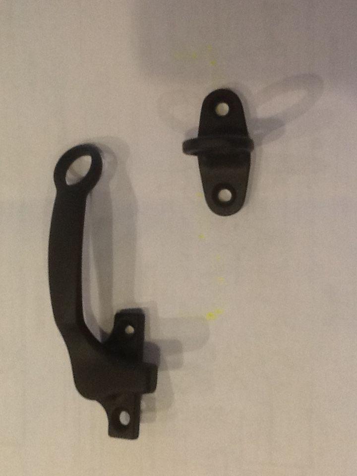 26 best images about hardware on pinterest models door pulls and satin - Fsb pocket door hardware ...