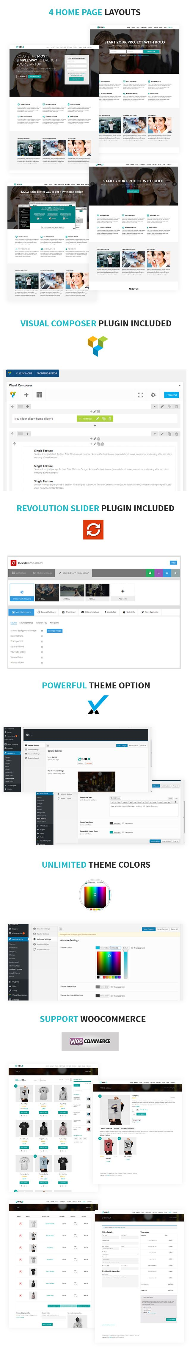 Best Seller WordPress Themes - Build Your Amazing Site Today! Premium WordPress Themes · Build Your Awesome Site Today Free support · Future updates · Quality checked · Get it now and save up to $23  #wordpress #wp #wordpress theme #wordpress themes #wordpress template #wordpress templates #wp theme #wp themes #wp template #wp templates