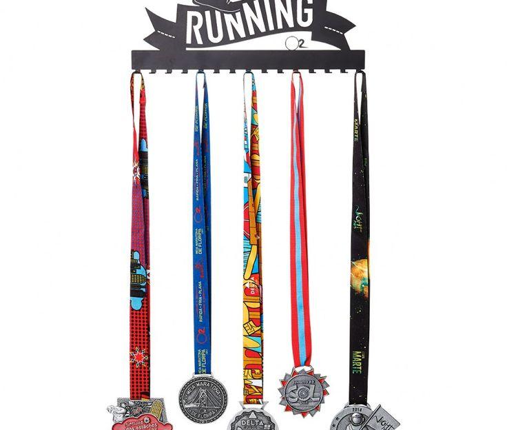 running_03