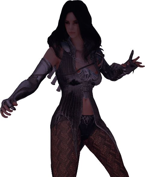 Win big with the Black Desert Online Character Creator. Try it for free and let your imagination run wild.