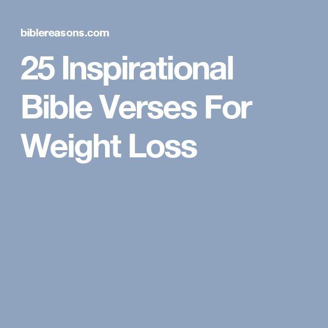 best 25 weight loss tattoo ideas on pinterest. gods diet ...