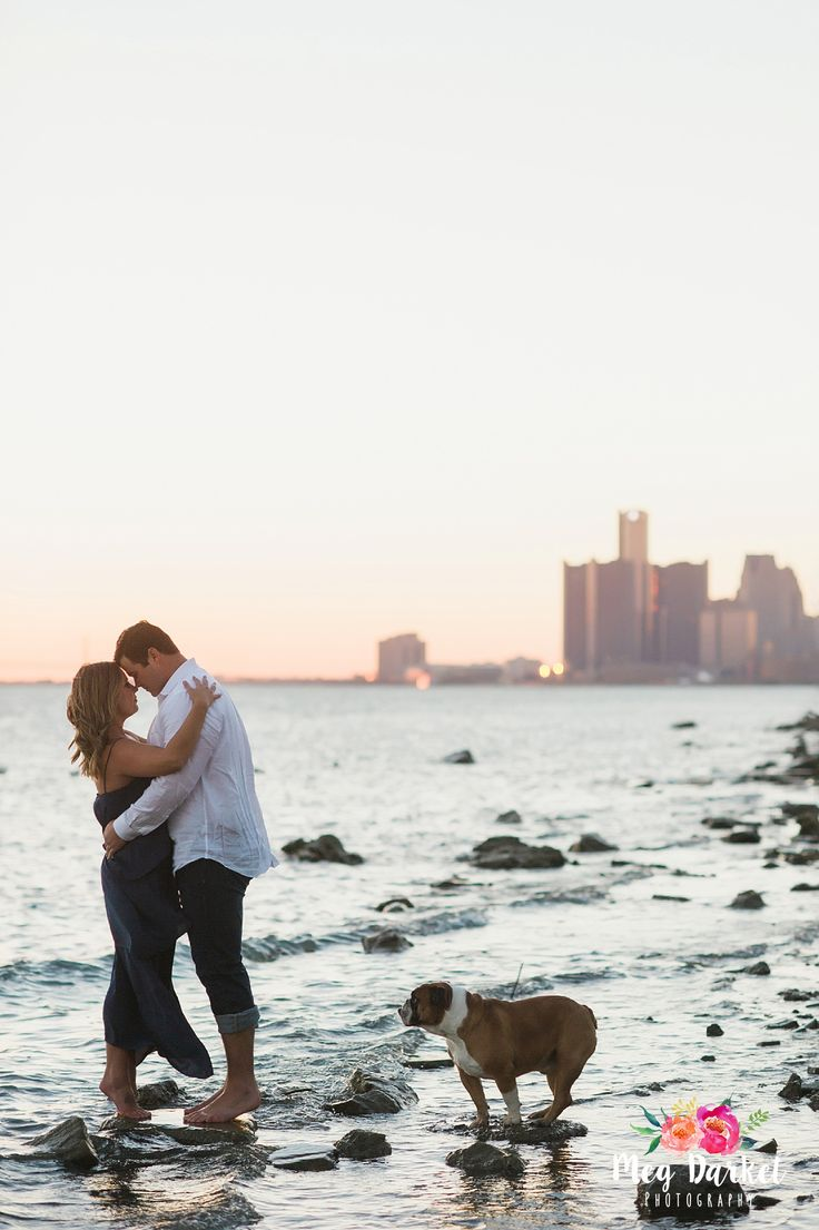 Belle Isle Engagement, Belle Isle Conservatory Engagement Pictures, Detroit Engagement, Detroit Engagement Photographer