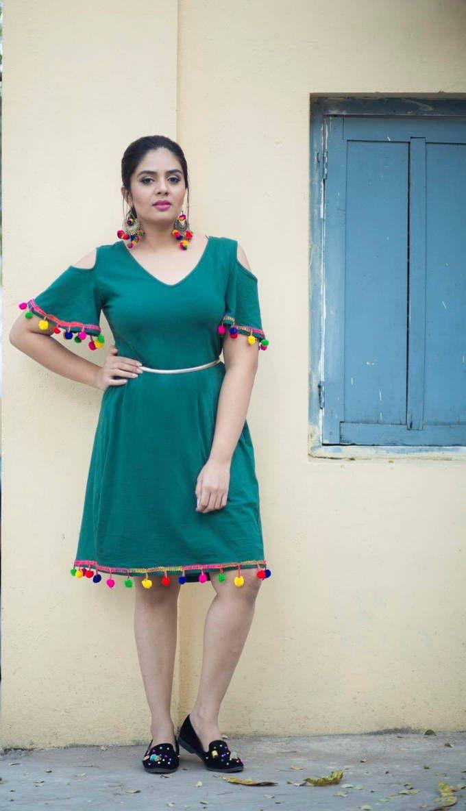 Think, Indian teen short skirt upskirt join