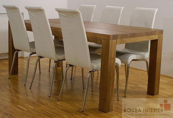 http://www.kouba-interier.cz/aitom/upload/kuchyne/_jidelny/stul_masiv/thumbs/th_840_full_800x600.jpg