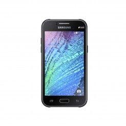 Buy Samsung Mobiles Phones - Samsung Smartphone | Placewell Retail