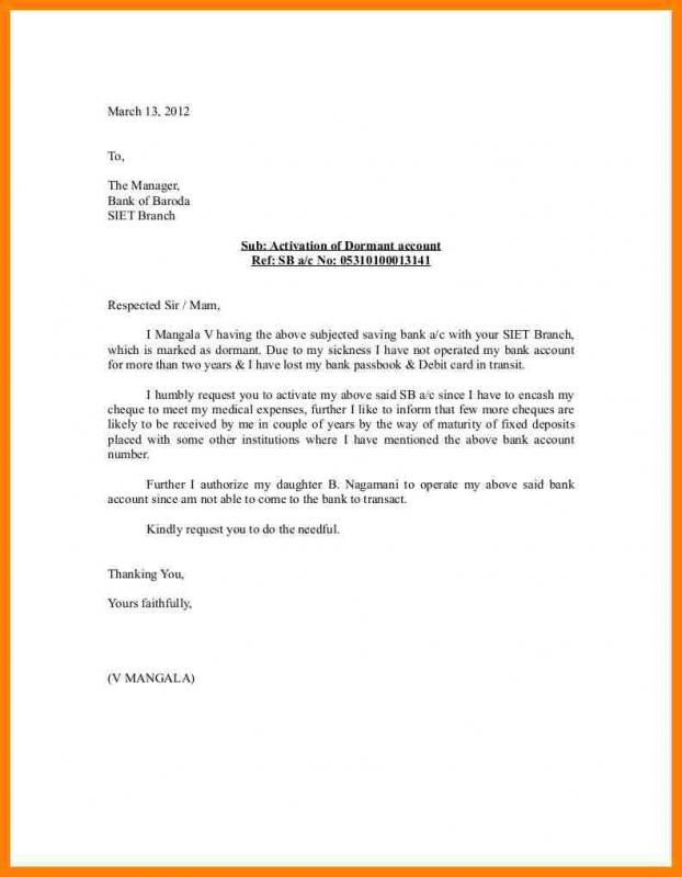 Examples Of Letter Of Intent Letter Example Letter Of Intent Lettering