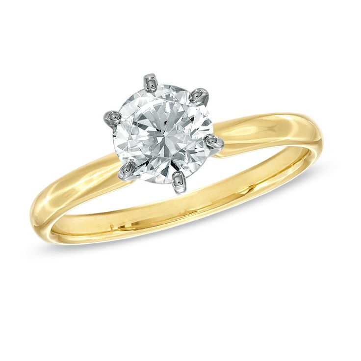 56 best images about Rings on Pinterest