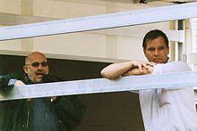 Horst mahler christian worch 2001 09 01.jpg
