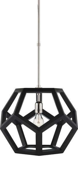 10 best images about platonic solids dodecahedron on for Dodecahedron light fixture