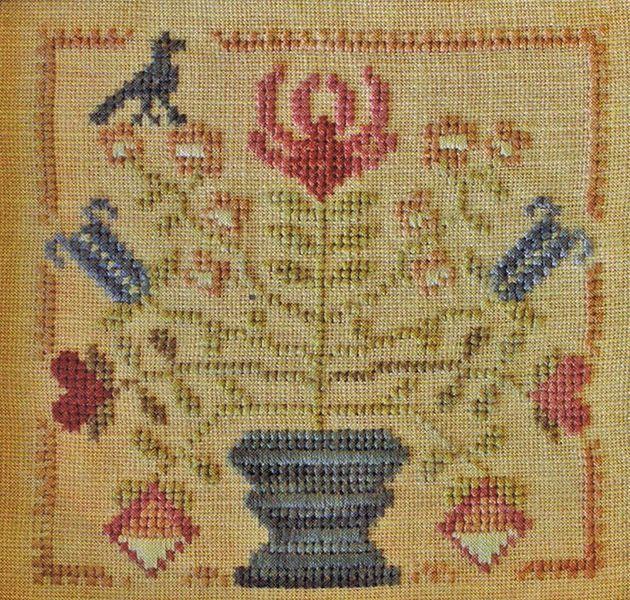 1000 images about blackbird designs on pinterest sewing for Blackbird designs strawberry garden