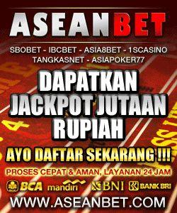 Aseanbet.net – Cara Daftar Sbobet, Cara Mendaftar Sbobet, Cara Main Sbobet, Cara Bermain Sbobet Casino.