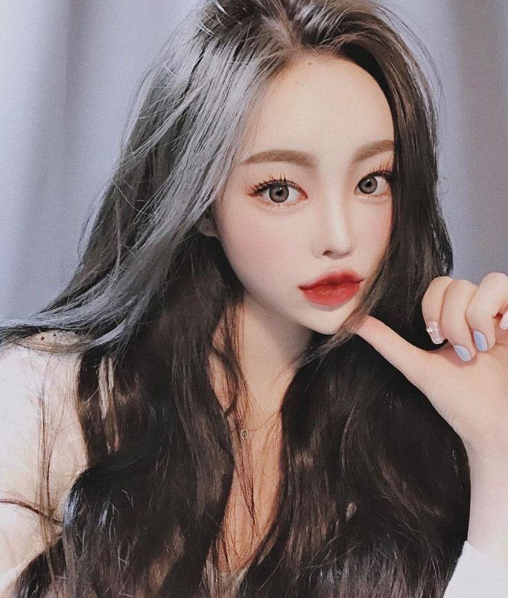 kpop dating huhuja foorumi