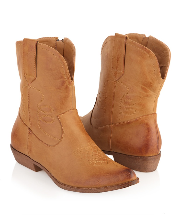 cheap forever 21 boots