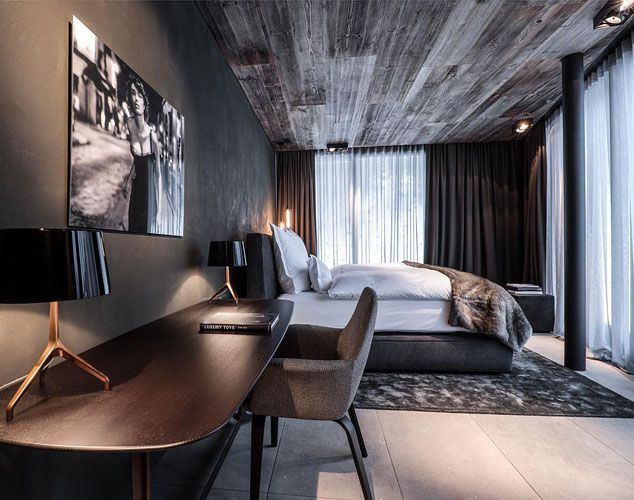 101 best ideas home images on pinterest home ideas for Design hotel ischgl