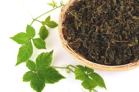 Premium Jiaogulan Tea from Thailand (Gynostemma pentaphyllum leaf tea)Premium Jiaogulan Tea from Thailand (Gynostemma pentaphyllum leaf tea) | ImmortaliteaFacebookTwitterPrintEmailAddthis