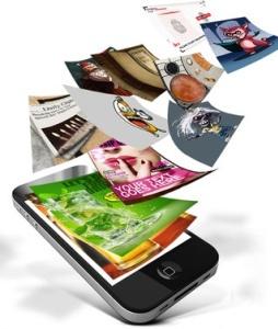 #greek #startup #pinnatta #mobile #app
