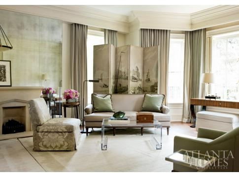 93 Best Images About Robert Brown Interiors On Pinterest