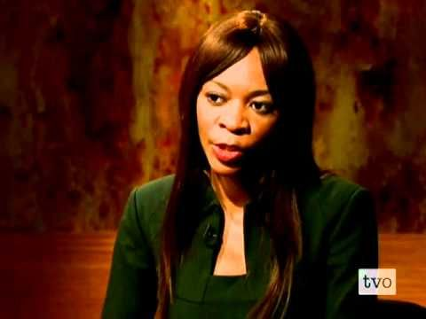 Dambisa Moyo on why aid to Africa has been a disaster.