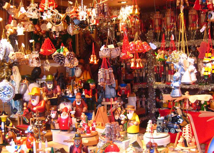 christmas_markets_bruxelles_387894.jpg (1400×1005)