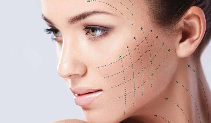 สำหรับคุณสาว ๆ ที่ชื่นชอบในการทำศัลยกรรมนั้น ก็คงจะรู้จักการศัลยกรรมแบบหนึ่งที่เรียกว่าการร้อยไหมที่ทำให้ใบหน้าของคุณดูเรียวสวยอย่างที่คุณต้องการ แล้วคุณรู้ไหมคะว่า ที่จริงแล้วการร้อยไหมนั้น ก็มีทั้งข้อดีและข้อเสียแตกต่างกันไปเหมือนกับทุกสิ่ง เราลองมาดูกันซิคะว่า ข้อดีของเสียของการร้อยไหมหน้าเรียวนั้นมีอะไรบ้าง เริ่มที่ข้อดีกันก่อนค่ะ