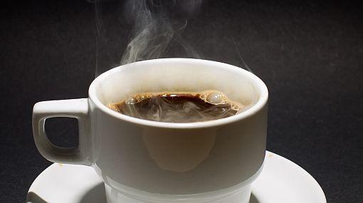 """2013 - 22 de Julio, El café que promete hacerte bajar de peso - El 'Café para bajar de peso' (""""Weight Loss Coffee"""", en inglés) contiene extractos de una fruta tropical llamada garcinia cambogia. El portal The Daily Meal afirma que estudios preliminares han demostrado que este compuesto es capaz de """"inhibir la síntesis de grasa en el hígado"""", por lo que al ingerir azúcar, por ejemplo, esta se convertiría en energía y no en grasa."""