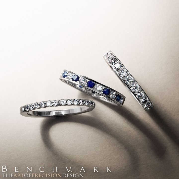 Raleigh NC Jewelry Store With Engagement Rings Wedding Sterling Silver And Diamonds Is CMI Showroom