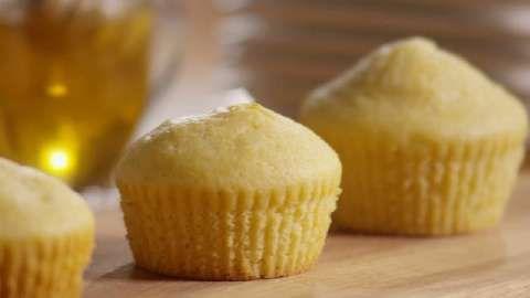 moist honey cake recipe rosh hashanah