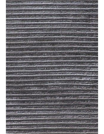 Donatello castle grey rug 200x300 or 160x230