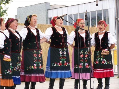Bánovce nad Ondavou village, Zemplín region.