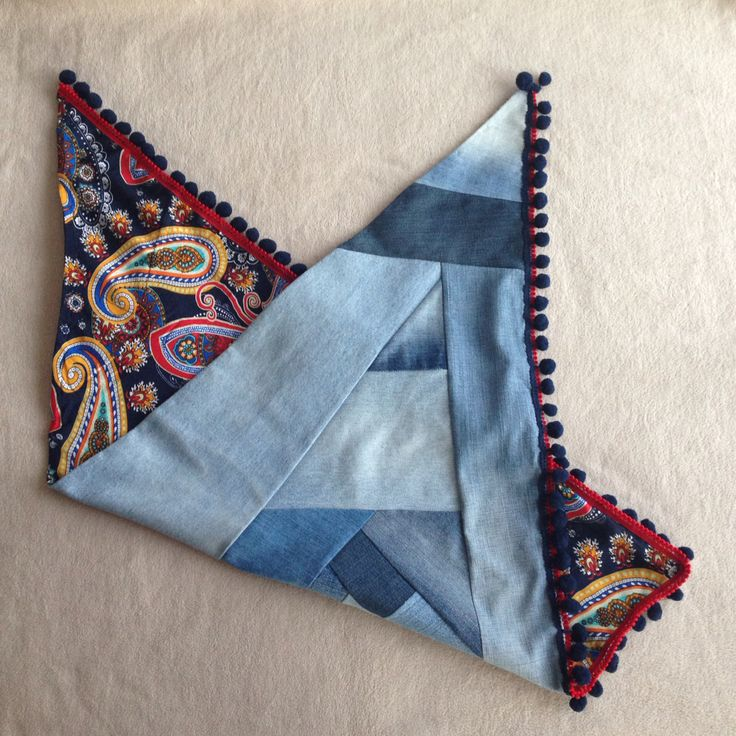 Mummy-SelenOzsoy-made patchwork shawl, 2015!