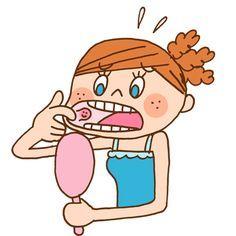 Stomatite cura sintomi e cause curare la stomatite afte con i rimedi naturali infiammazione del cavo orale della bocca gengive guance palato labbra lingua