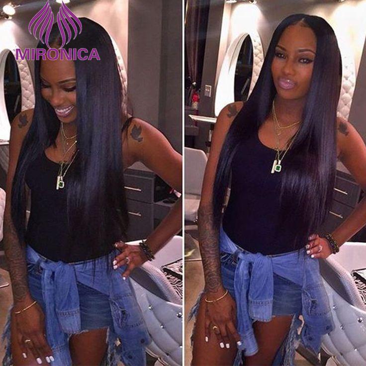 "$22.36 (Buy here: https://alitems.com/g/1e8d114494ebda23ff8b16525dc3e8/?i=5&ulp=https%3A%2F%2Fwww.aliexpress.com%2Fitem%2F7A-Peruvian-Virgin-Hair-Straight-8-30-Straight-Human-Hair-Peruvian-Virgin-Hair-Bundle-Deals-100g%2F32739988999.html ) 7A Peruvian Virgin Hair Straight 8""-30""Straight Human Hair Peruvian Virgin Hair Bundle Deals 100g/pcs Cheap Peruvian Hair Weave for just $22.36"