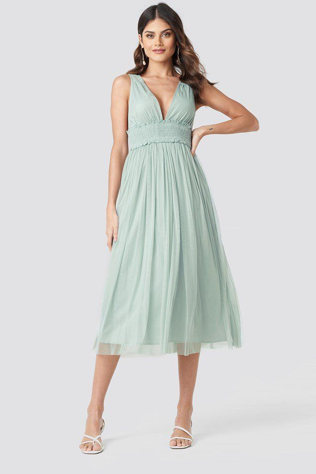 Commissionlink Wedding Guest Dress Dresses Ideas Rustic