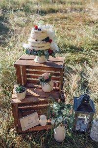 decoratrice-mariage-lyon-14