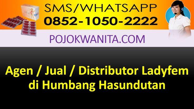 [SMS/WA] 0852.1050.2222 - Ladyfem Humbang Hasundutan | Sumatera Utara | ...