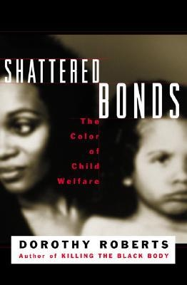 Excellent read! It shows the side of the Child Welfare System you do not always hear about.